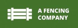 Fencing Armadale North - Your Local Fencer